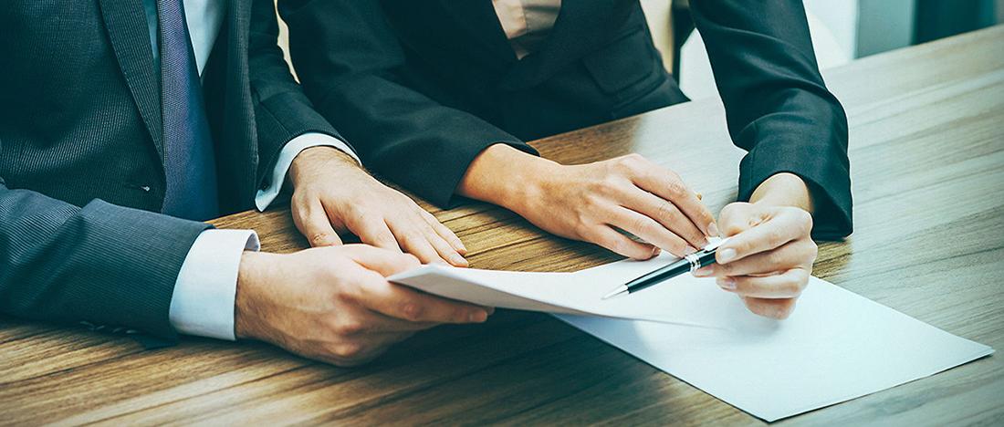 юридическое сопровождение сделок с недвижимостью, получение разрешение на строительство