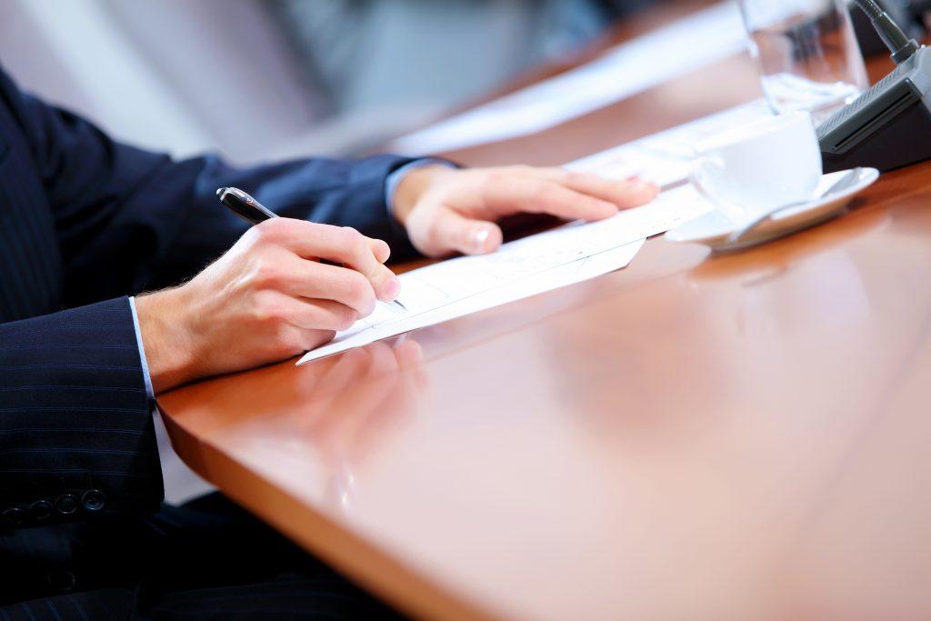 регистрацию права собственности