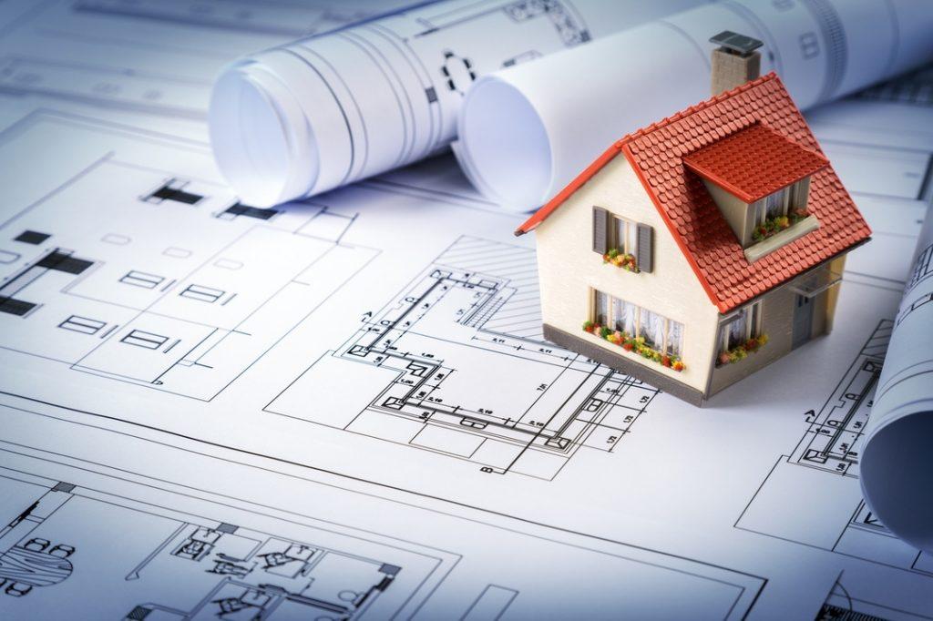 заказать разрешение на строительство в Краснодаре