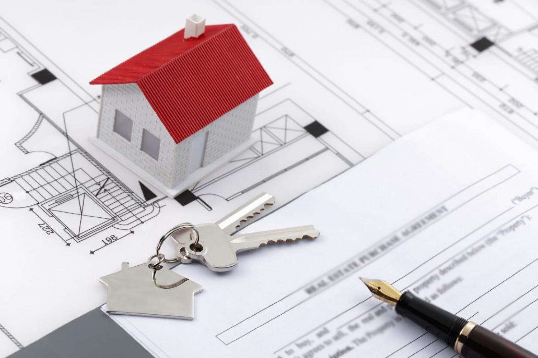 дом разрешение строительство