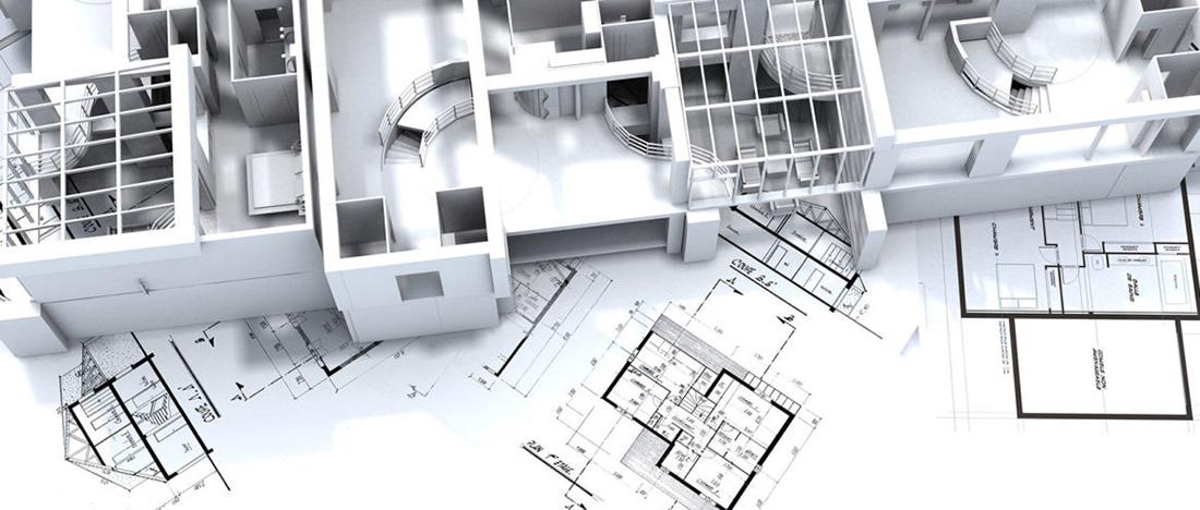приватизации земли, регистрацию права собственности