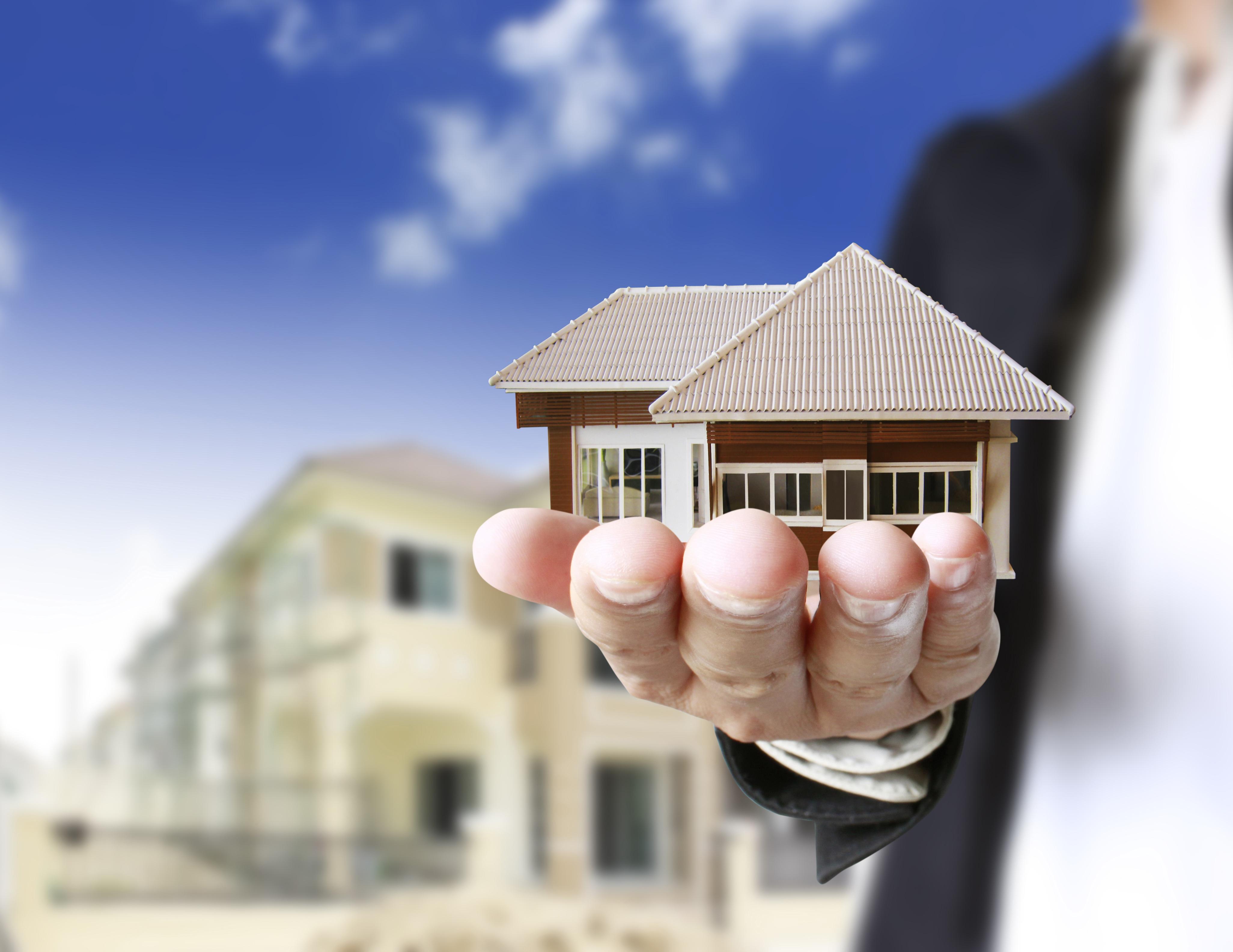Дачная амнистия — как оформить дом по упрощенной схеме?