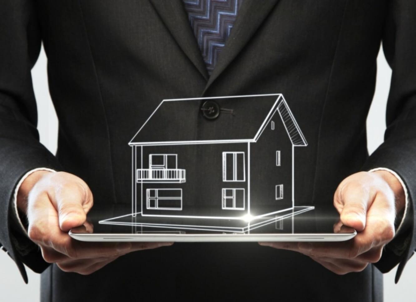 Срочная регистрация объектов недвижимости
