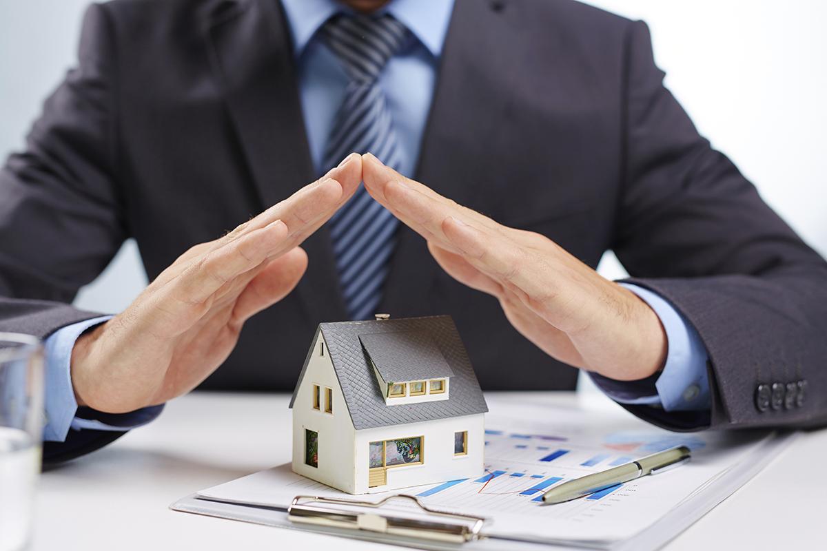 узаконить частный дом, построенный без разрешения