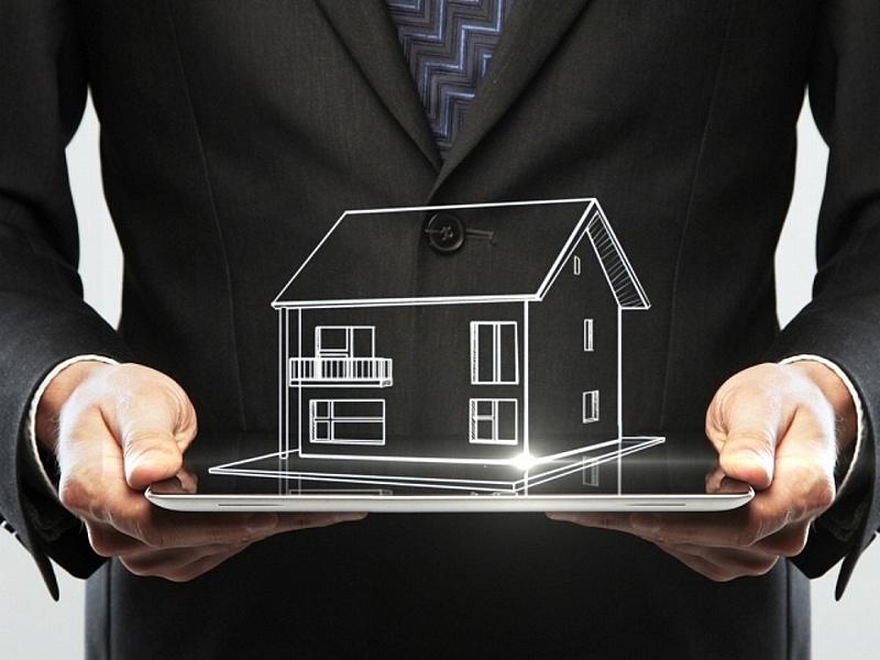 Адвокат юрист по недвижимости