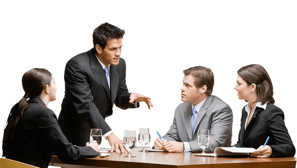 юридический консультация