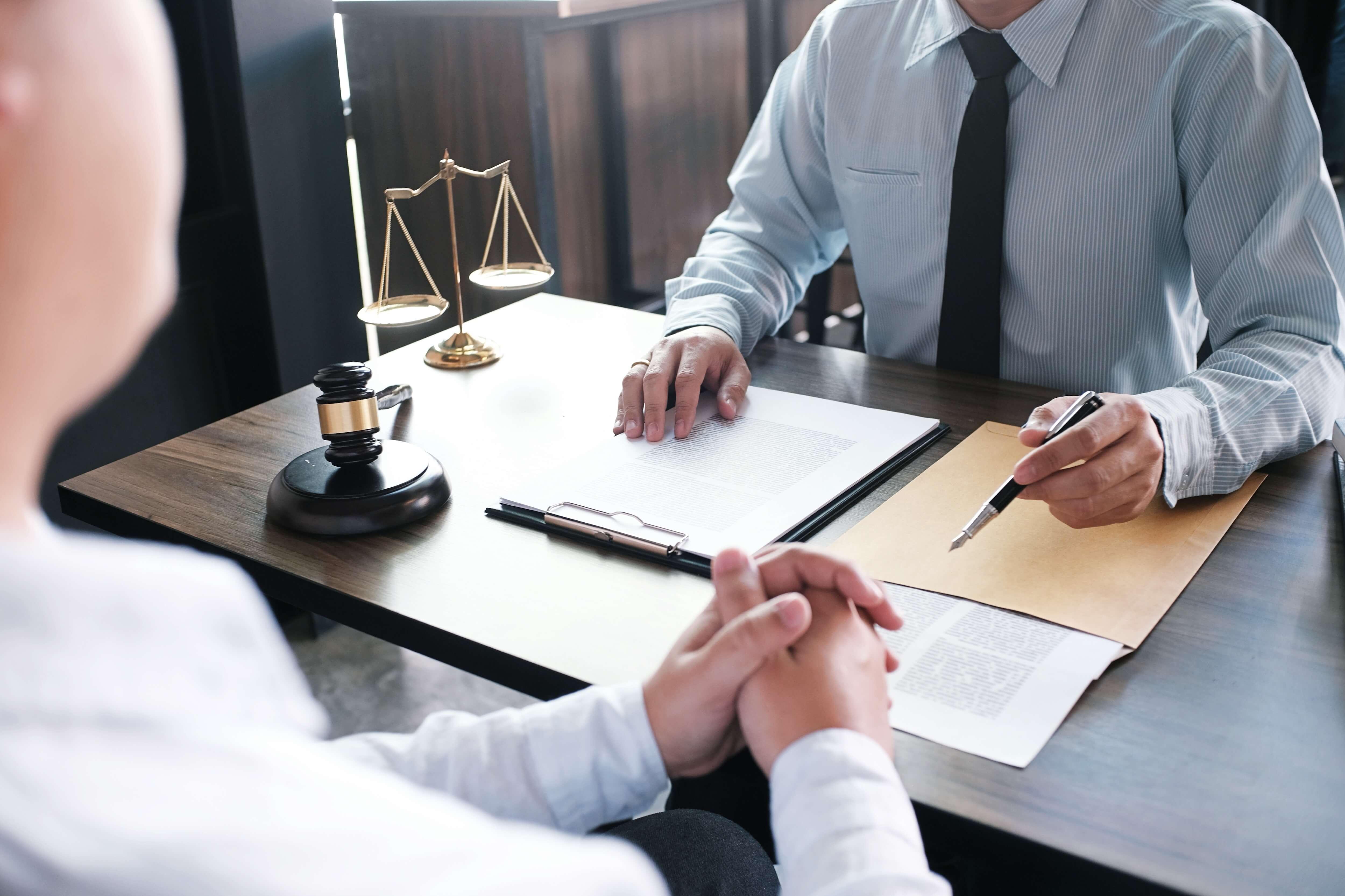 бесплатная юридический консультация в Краснодаре