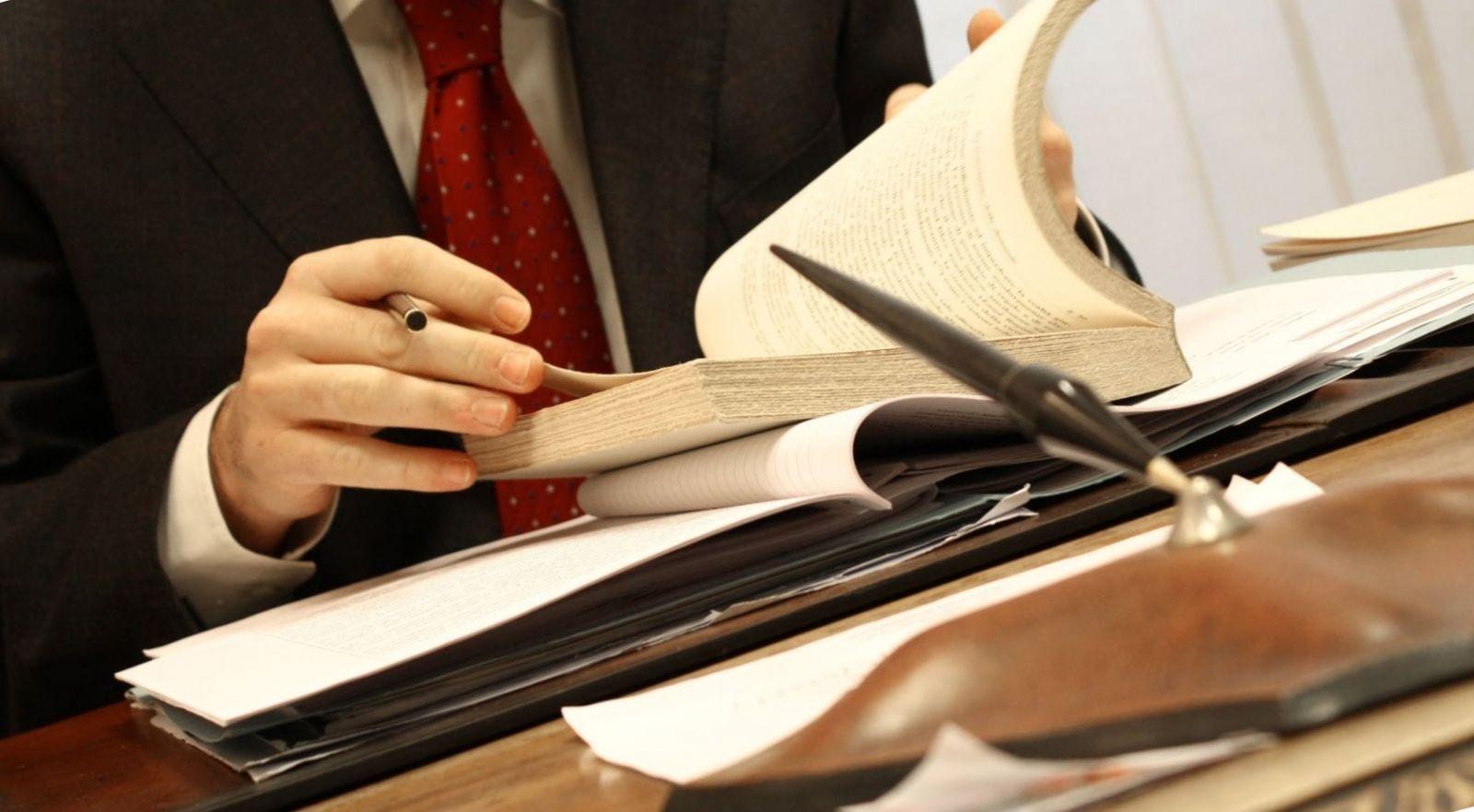 юридический консультация в Краснодаре