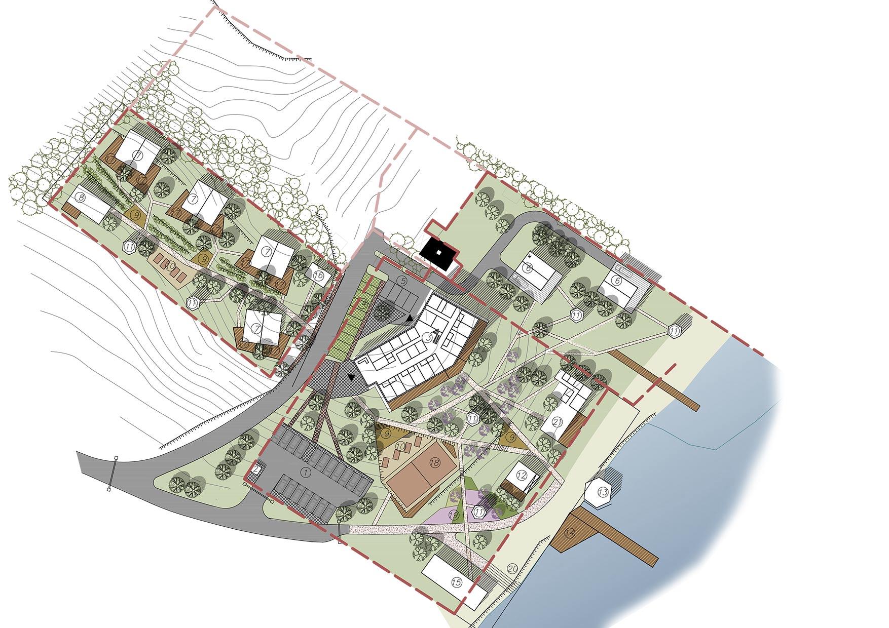 Утверждение градостроительного плана земельного участка: все нюансы