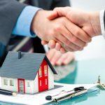 Юридическое сопровождение сделок с недвижимостью в Краснодаре, юристы по недвижимости.